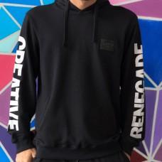 Creative Renegade Sweater