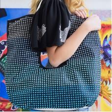 Miami Bag